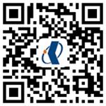 新葡京国际赌场网址
